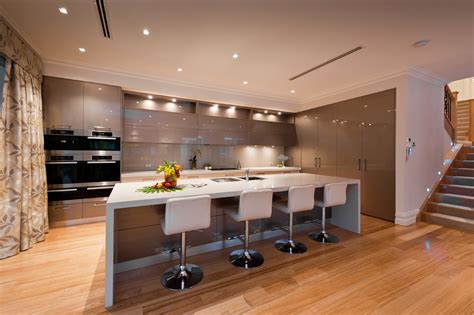 walls bros designer kitchens kitchens walls bros designer kitchens