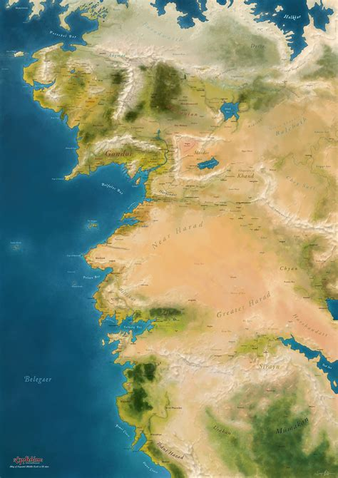 entire middle earth map earth map be society me in noavg me