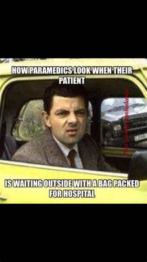 Ems Memes - best 25 ambulance humor ideas on pinterest ems humor