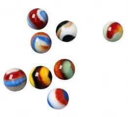 marbles clipart free download clip art free clip art