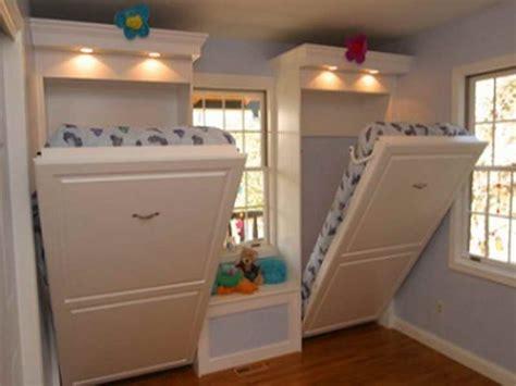 camas plegables a la pared las 25 mejores ideas sobre cama plegable ikea en