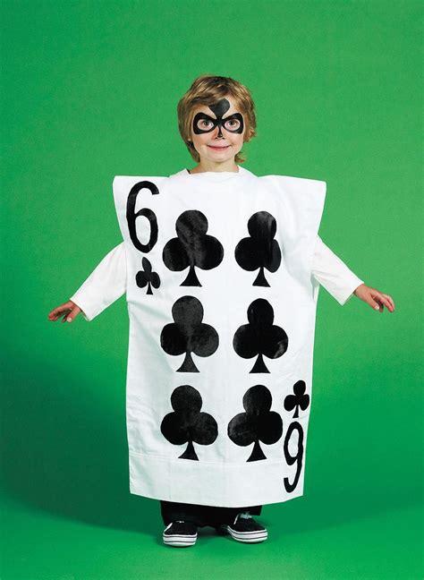 Costume Facile A Faire by 17 Costumes Pour Enfants Facile 224 Faire Diy Carnival