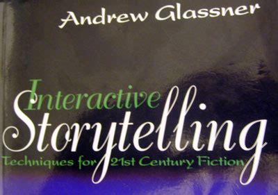libro storytelling a chi guida libros el chig 252 ire literario