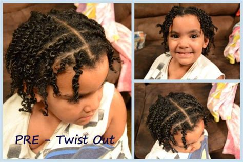 nigeria kids hair style all about children s hair and styles fashion nigeria