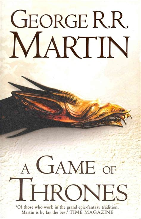 george r r martin s official of thrones coloring book of thrones a book 1 of a song of and