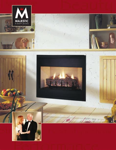 94 vent free gas fireplace problems vent free gas