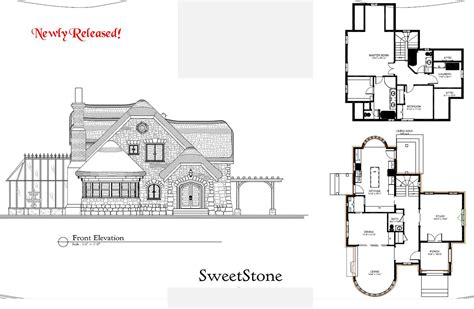 storybook homes floor plans new custom homes in maryland authentic storybook homes in
