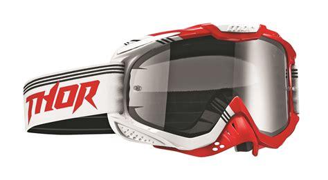 best motocross goggles 100 best motocross goggles online buy wholesale