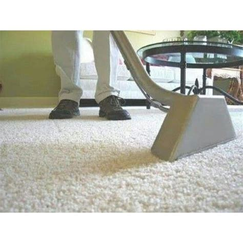 Do It Yourself Upholstery Cleaning by The World S Largest Carpet Manufacturer Recommends