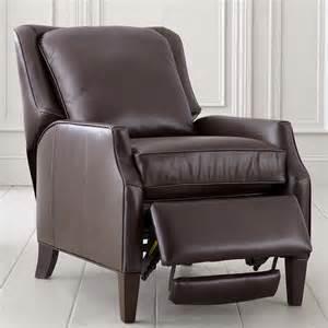 kent recliner by bassett furniture bassett chairs