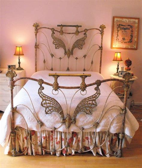 vintage things for bedrooms 26 unique beds that will change any bedroom design digsdigs