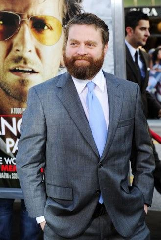 film lucu zach galifianakis zach galifianakis saya benci film blockbuster kabar