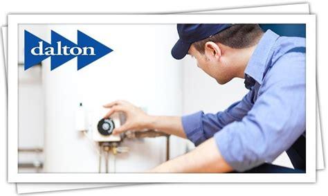 Dalton Plumbing by Water Treatment Systems In Waterloo Ia Dalton Plumbing