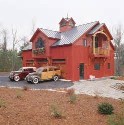 House Plans With Cupola Cupola Plans Exterior Traditional With Antique Care Asphalt Driveway Barn Carriage House Garage