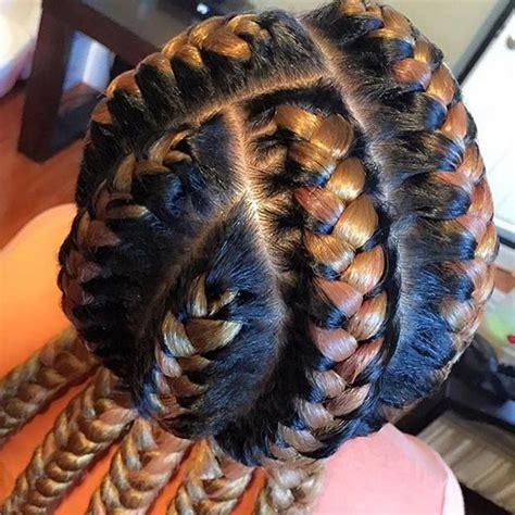 black goddess braids hairstyles best hairstyles 2016 ideas black goddess braids hairstyles hairstyles 2016 ideas