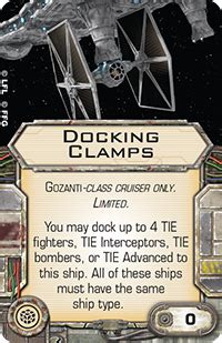 Imperial Assault Deployment Card Template by X Wing Imperial Assault Carrier Br 252 Ckenkopf