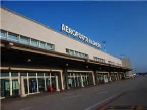 ufficio sta alitalia pili obbiettivo chiudere aeroporto di alghero tutti