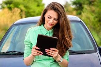 Auto Bewerten Kostenlos Online by Was Ist Mein Auto Noch Wert Kostenlose Wertermittlung