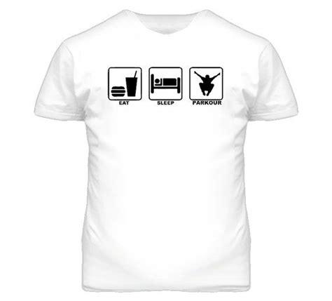 Kaos T Shirt Best Parkour 16 best parkour birthday images on