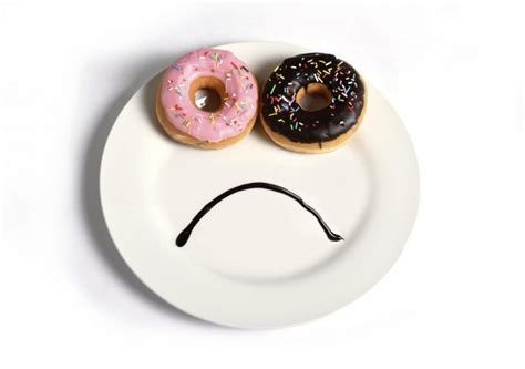 signs of comfort eating comfort eating again 3 key signs you re an emotional