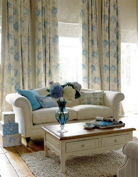 Ashley Furniture Arlington by Ease In The Interior Design Of Laura Ashley Ideas For