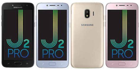 Harga Samsung J3 Pro Dan J2 Pro samsung galaxy j2 pro 2018 harga terbaru dan spesifikasi