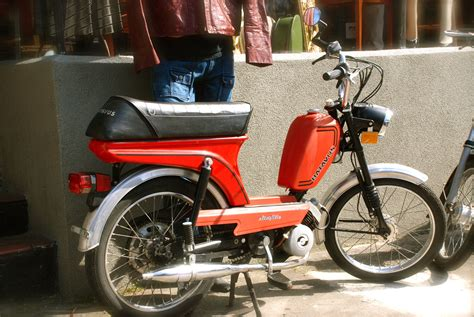 moped for sale we vintage mopeds most everything vintage