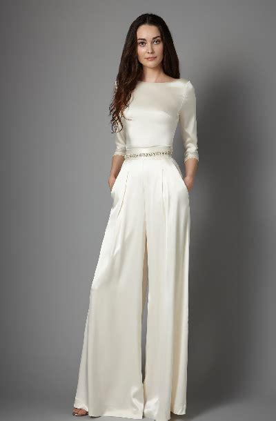 Discount Wedding Dresses Ireland by Bridal Dresses N Ireland Discount Wedding Dresses