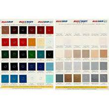 awlgrip color chart awlgrip color card