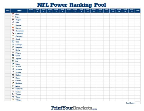 weekly football pool sheets all the best football in