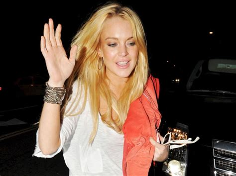 Dina Lohan Still The Best by Dina Lohan Still Delusional The Blemish