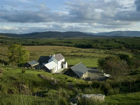 homeaway ireland luxury ring of kerry holiday cottage homeaway county