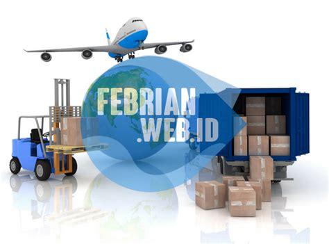 lada rotante komoditas ekspor dan impor di indonesia ips febrian home