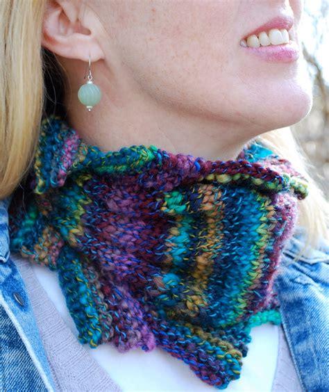 knitting pattern handspun yarn handspun yarn patterns 171 free patterns