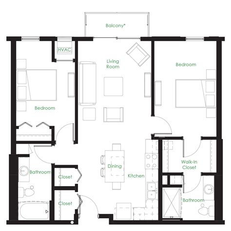 740 park avenue floor plans 100 740 park avenue floor plans condos for sale in
