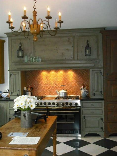 european country kitchens european kitchen kitchens stove floor kitchen
