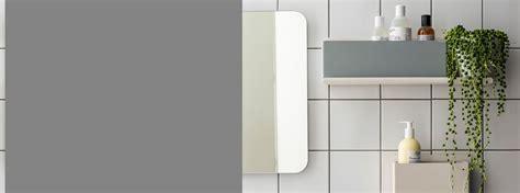 Bathroom Cabinets Bathroom Vanities John Lewis Bathroom Furniture Lewis