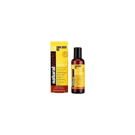 Medavita Captivating Shining Oils Hair Mask 100ml chia seed hair treatment 100ml bottle from base uk