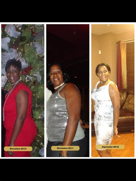 weight loss 60 days lost 30 pounds in 60 days black weight loss success