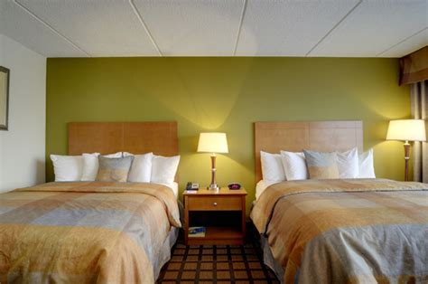 cheapest rooms near me hillside hotel in chicago il cheap hotels near o hare airport best western chicago