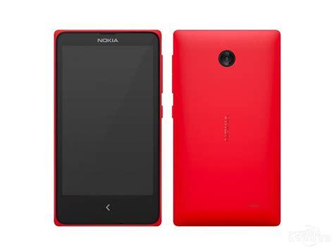 Led Nokia Xl 诺基亚nokia xl有前置摄像头吗 有闪光灯吗 历趣