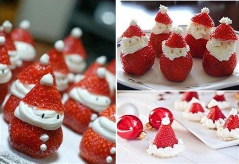 cute christmas desserts cute desserts christmas pinterest