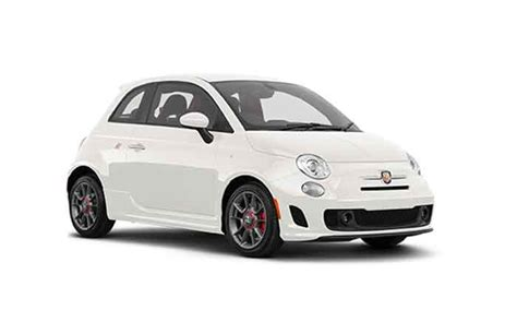 fiat 500 car lease fiat 500 car lease broker nyc
