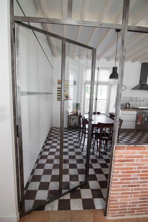 cloison vitr馥 cuisine cloison vitre cuisine free free separation vitree entre