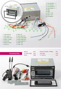 majestic car radio wiring diagram car relay diagram car amplifier diagram car starter diagram