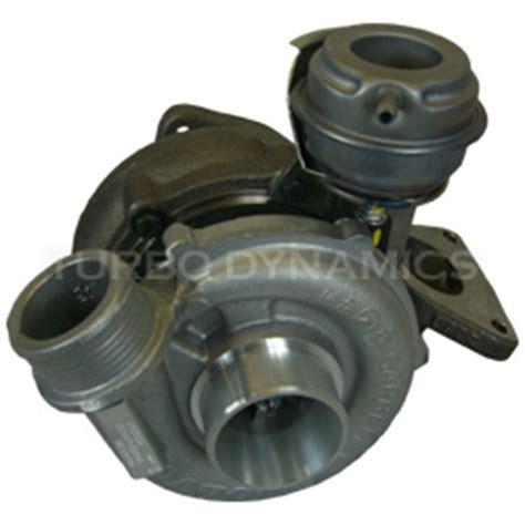 genuine turbocharger  volvo   engines    turbo