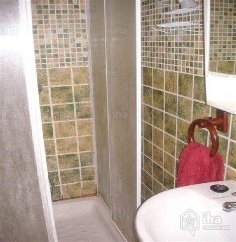 appartamenti alicante appartamento in affitto in un immobile a alicante iha 69680