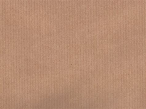Craft Brown Paper - background brown kraft paper brandon s best allergen