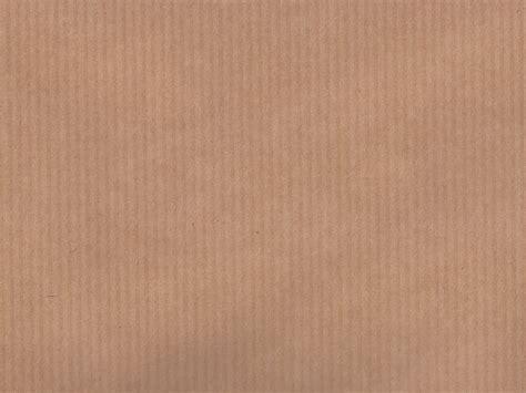 Craft Paper Brown - background brown kraft paper brandon s best allergen