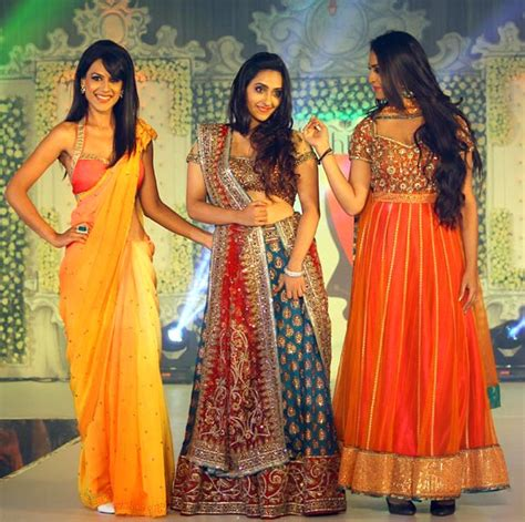 nia sharma wedding photos images how to dress up for the indian wedding